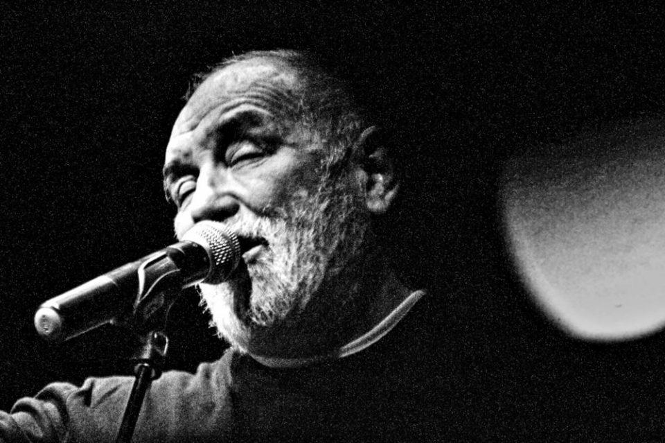 Во кругот на најтесното семејство: Денеска ќе биде погребан Ѓорѓе Балашевиќ