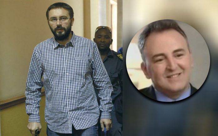 Убиецот на Аркан останува во притвор во Јужна Африка: Во април одлука дали ќе биде испорачан во Србија