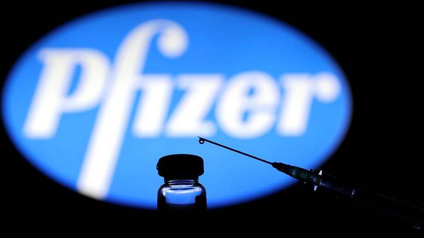 Лекар на пациентите наместо вакцина Фајзер им давал обичен физиолошки раствор