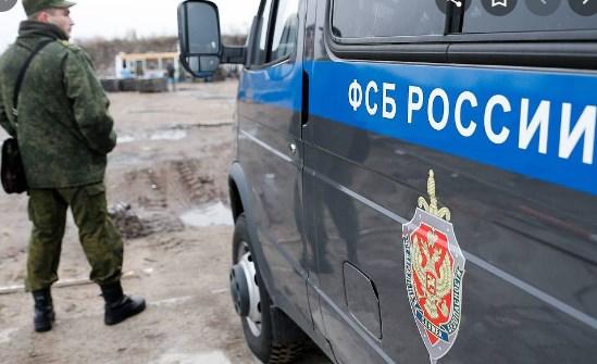 Тајните служби во Русија ништо не оставаат на случајнот: 400 агенти реагирале на заштита на истекување на податоци