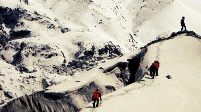 Тројца алпинисти исчезнаа на вториот највисок врв на светот