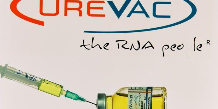 """Вакцината на германската компанија """"КјурВак"""" е ефикасна против новите мутации на корона вирусот"""