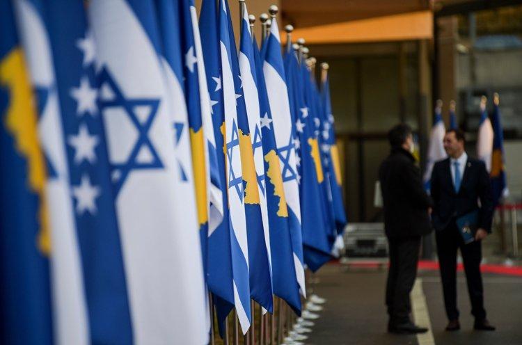 Остра реакција на Турција: Амбасадата на Косово во Ерусалим е акт против резолуциите на ООН и меѓународното право