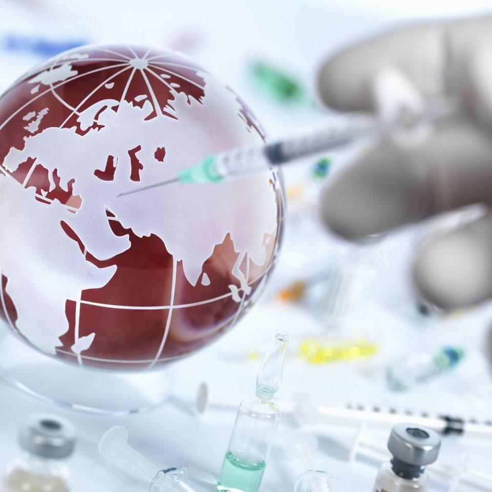 Во Јапонија откриена нова мутација на коронавирусот