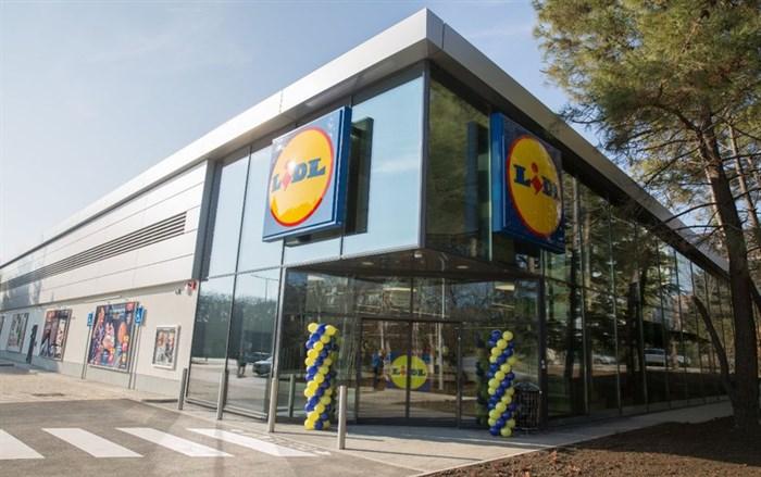 """""""Лидл"""" почна во Македонија да објавува огласи за работа со компетитивни плати"""
