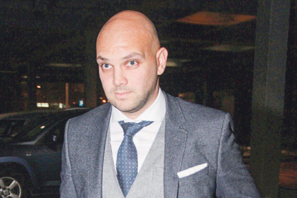 Пропаста на семејството Шаулиќ: Синот на Шабан прокоцкал 80.000 евра, мајка му го отплатила долгот на рати