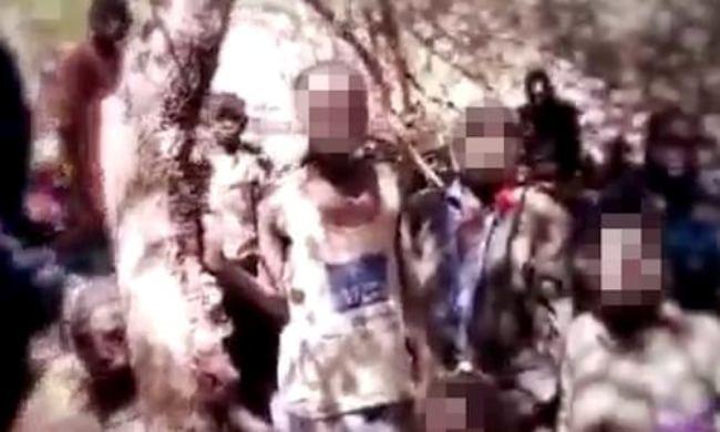 Повеќе од 300 девојчиња киднапирани од училиште во Нигерија