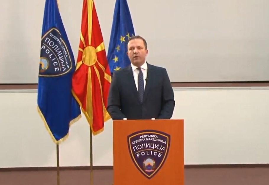 ВМРО-ДПМНЕ до Спасовски и Русковска: Кој им помогна на нарко босовите да избегаат?