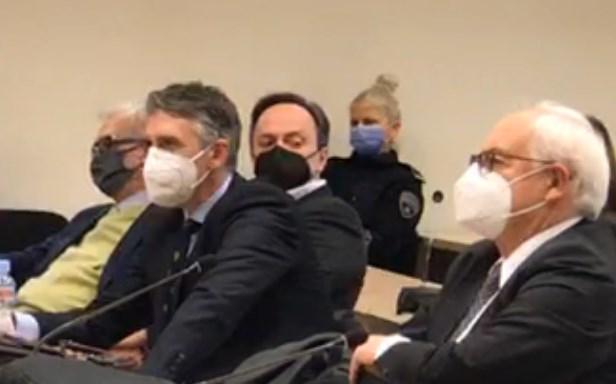 """Нема пресуда за """"Тортура"""", судењето почнува од почеток"""