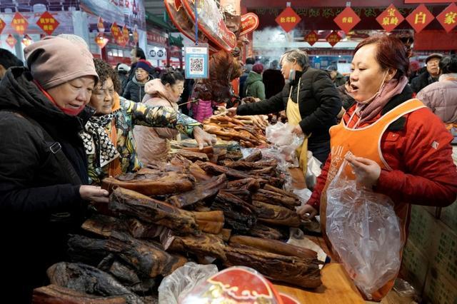 СЗО бара затворање на пазарите за живи животни