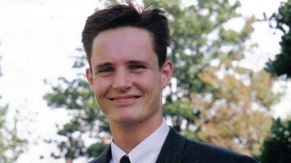 По 20 години уапсен осомничен за убиство во куќата на британскиот актер, Мајкл Беримор