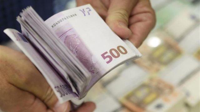 Лазаров: Ветувањето на СДСМ за плата од 500 евра е промашено и лажно