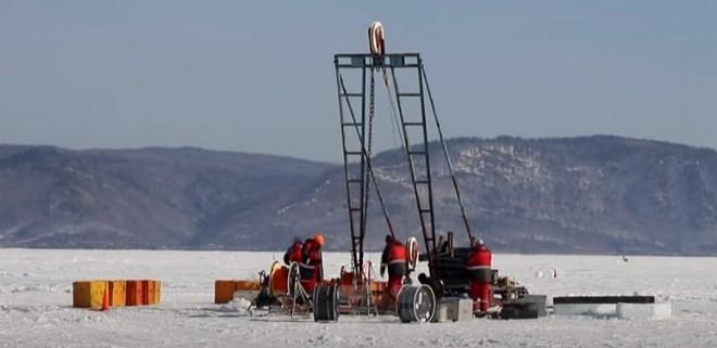 Ќе ги проучат тајните на вселената: Вака изгледа рускиот телескоп во Бајкалското езеро