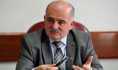 Зврлески го поби сведочењето на Нинџа: Со Атанасовски се среќавав само додека беше директор на Агенцијата за разузнавање
