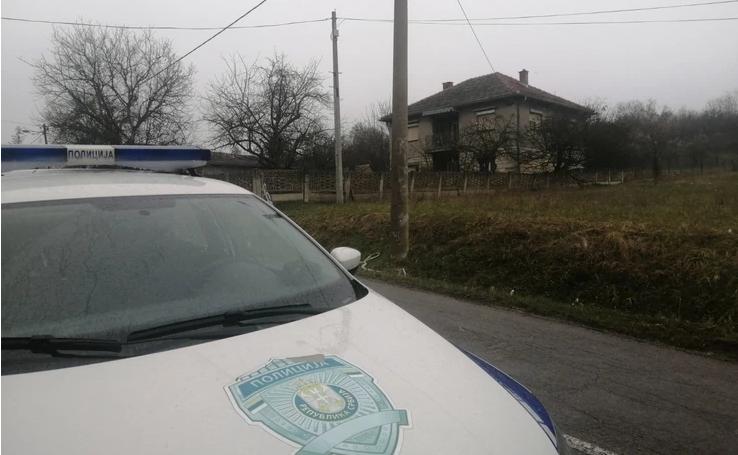 Татко го убил синот додека спиел па си пукал в глава: Семејна трагедија ја потресе Србија
