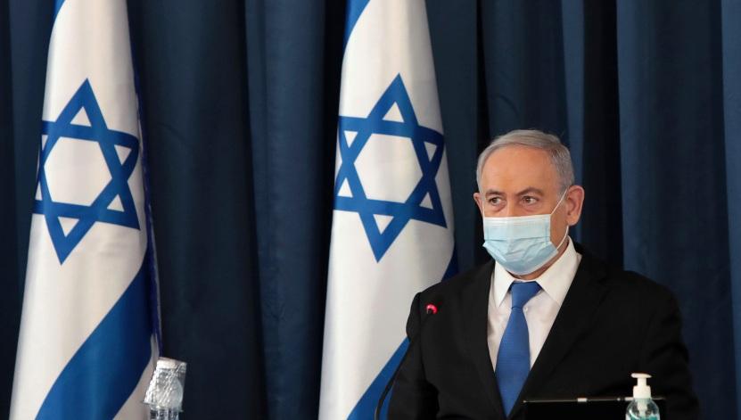 Нетанјаху прогласи победа: Израел е првата земја која завршува со пандемијата