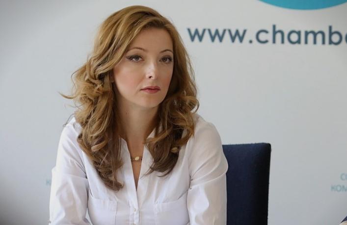 Kандидатите за градоначалници на Скопје на јавна дискусија