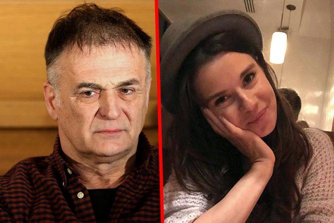 Дали силувана жена по 3 години може да снима филм со секс-сцени?: Прашање за случајот Лечиќ-Штајфелд ја разбранува јавноста