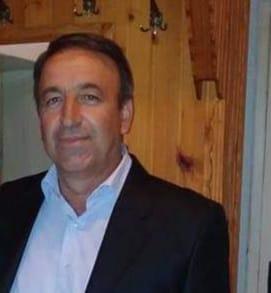 Чичко Драган од Свети Николе е во критична состојба, сограѓаните апелираат за помош