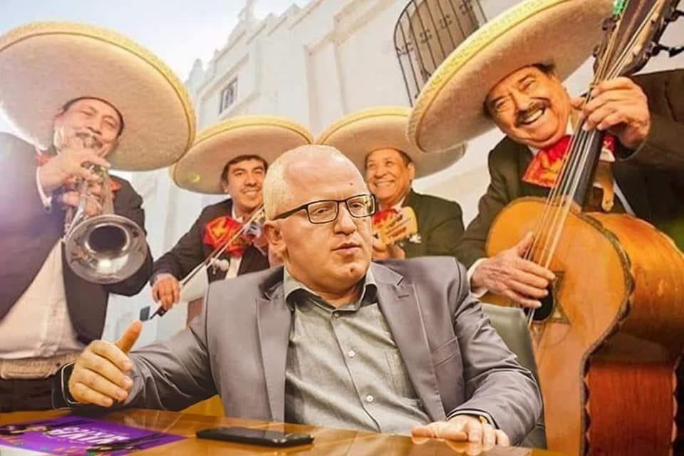 Филипче вели не е, но Мексико, сепак, е ризична земја за патување