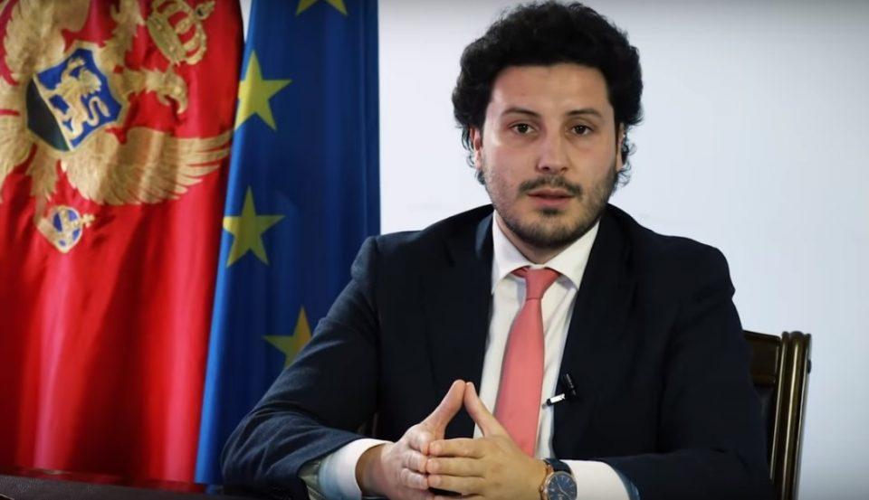 Црна Гора до ЕУ: Помогнете ни да вратиме кинески кредит и да ставиме крај на кинеското влијание