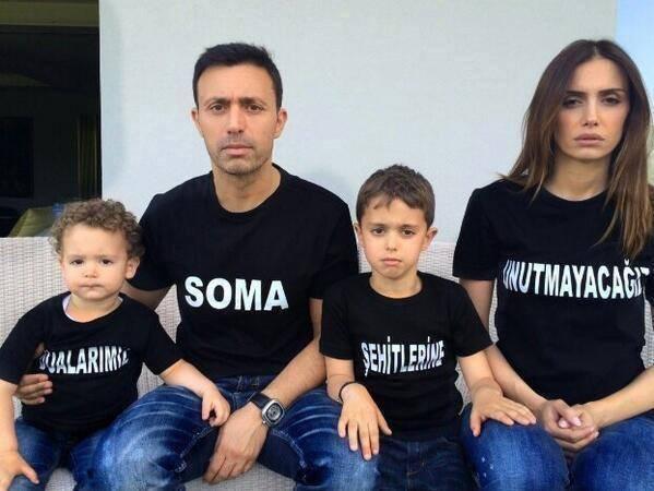 Мустафа брутално, посегна по старателството: На Емина поважни ѝ се шминките од децата