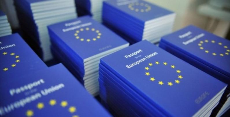 Во ЕУ ќе може да се патува и без потврда за вакцинација