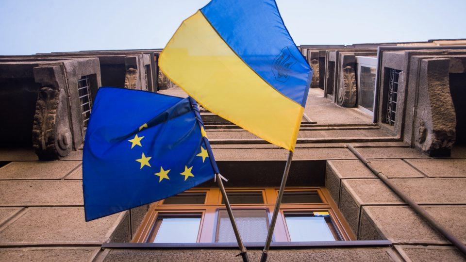 Забрани за патување и тргување, замрзнување имот: ЕУ ги продолжи санкциите за субјекти што ја загрозуваат Украина