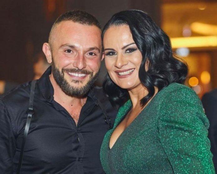 Сонувам за дует со бугарски пејач: Гарванлиев даде интервју за истата агенција како Заев