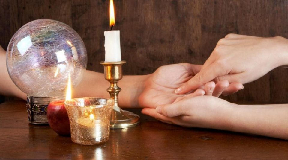 Гатачка измамила жени: Им го земала накитот за да растури магија