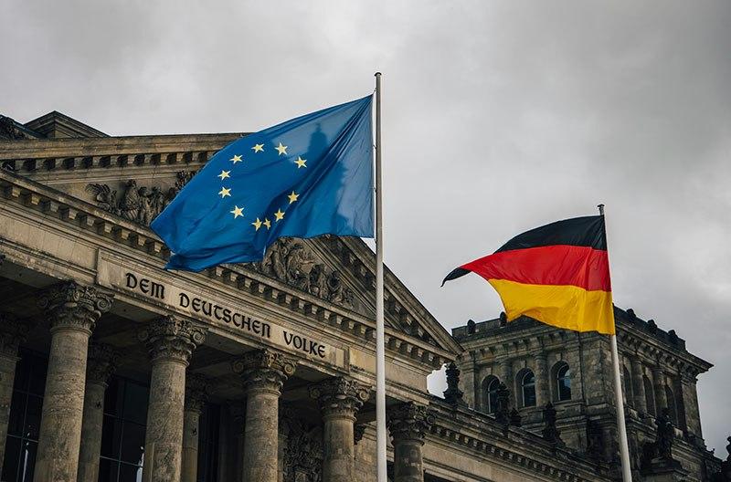 Германски дипломати: Германија нема да дозволи одвојување на Македонија и Албанија на патот кон ЕУ, доколку Софија опстои на блокадата на Скопје