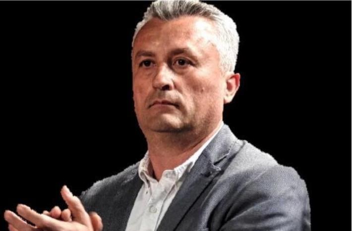 Сајкоски: Коалиционите партнери Заев и Љубчо Георгиевски координирано го правеле планот
