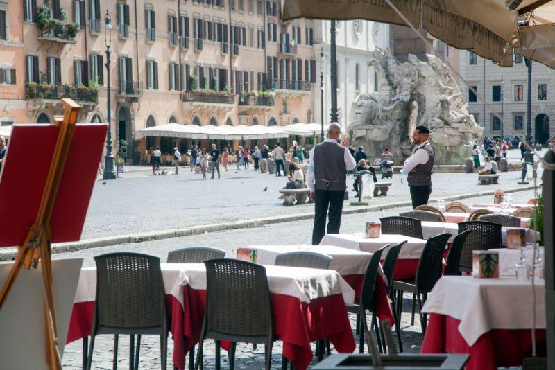 Од 6 март нови рестриктивни мерки во Италија