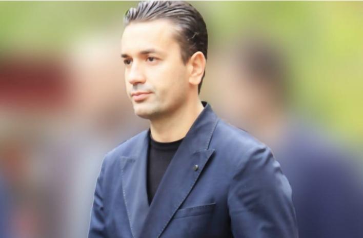 """Судот потврди Ивица Коневски е """"Комшија"""": Адвокатот Коневски изгуби судски спор од портпаролот Стоилковски"""