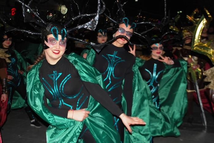 Струмичкиот карневал ќе се одржи, ама без дефиле, маскенбал и детски карневал