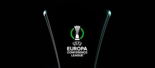 Репрезентацијата на Македонија на Европско, клубовите во најслабата конференциска лига