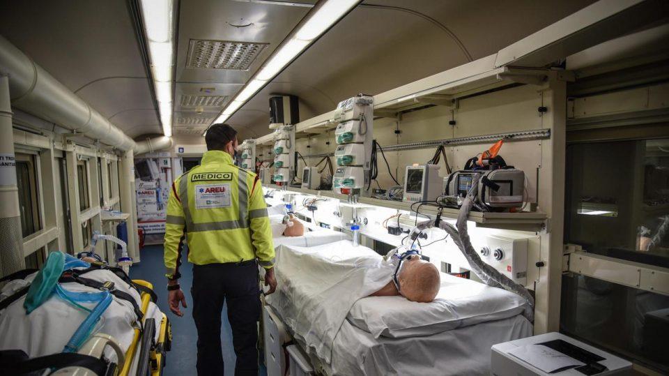 Во светот над три милиони луѓе починале од последици од Ковид-19