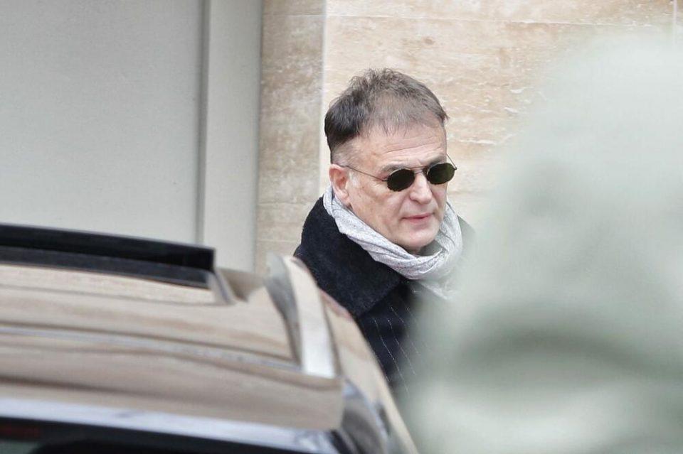 Обвинителството ќе покрене кривична пријава против Бранислав Лечиќ во врска со обвинувањата за силување