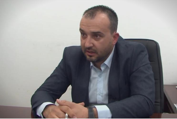 Лефков: Филипче суспендира 4 закони и го менува начинот на јавни набавки за Клинички, за да може да троши 500 милиони евра народни пари без одговорност