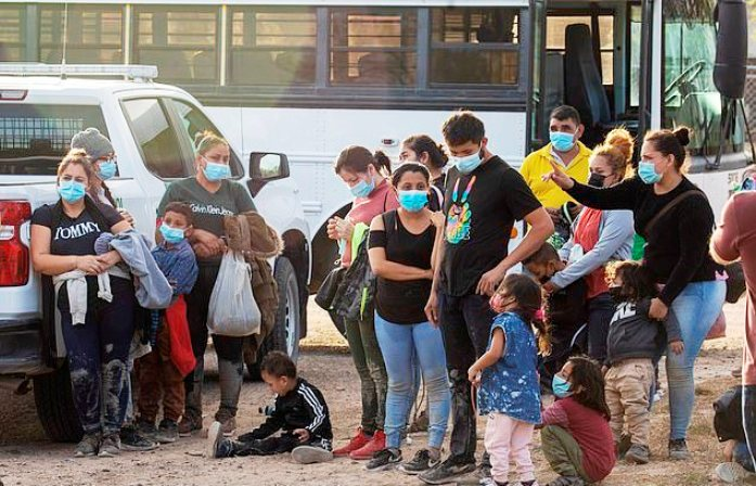 Орбан: Миграциите се случуваат организирано и за нив плаќаме висока цена