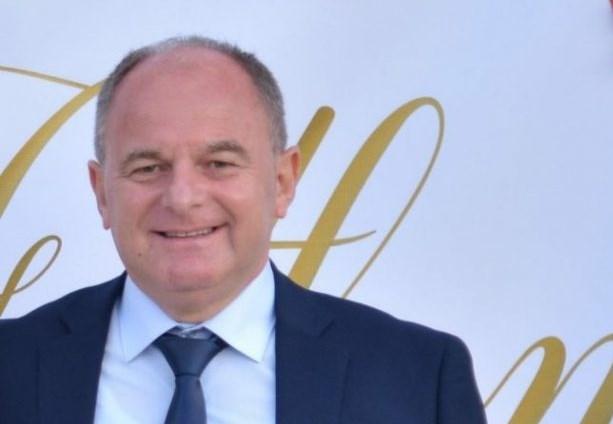 Ивановска бара Лекарската комора да побара одговорност од директорот на струшката болница