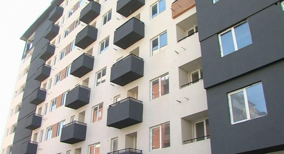 За ист стан им земал капар на тројца купувачи: Пријава против агент за недвижности