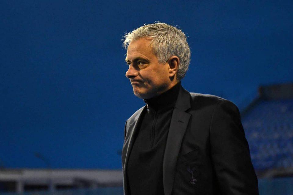 Динамо го елиминира Тотенхем од Лига Европа