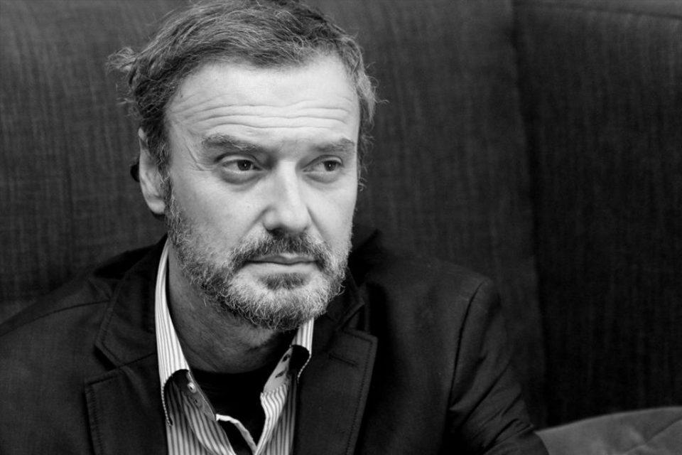 """МНТ ја подготвува """"Само глас"""" со првенците Звездана Ангеловски и Никола Ристановски"""