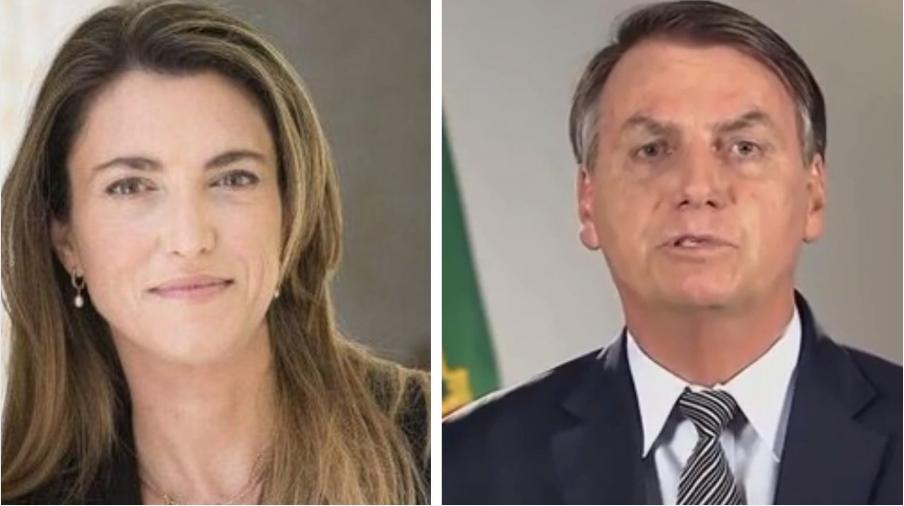 Изјави дека давала сексуални услуги за информации: Претседателот на Бразил ќе и плати на новинарка 3.500 долари отштета поради навреда