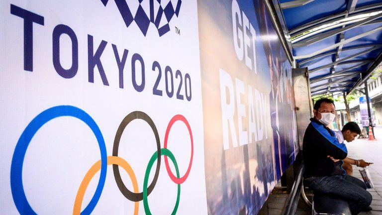 14 српски новинари завршија во карантин до крајот Олимписките игри