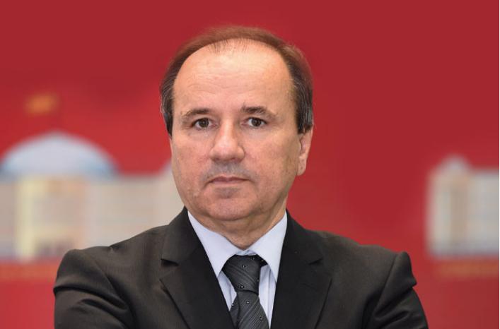 И Трајанов поддржува носење на Резолуција за македонските национални интереси
