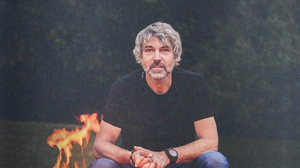 Најбогатиот Чех загина во хеликоптерска несреќа на Алјаска