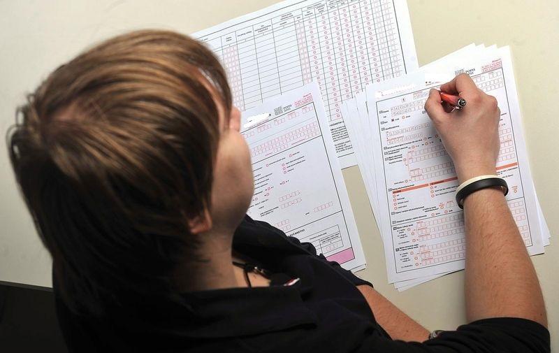 Завод за статистика: Не сме побарале одложување, пописот ќе почне на 1 април