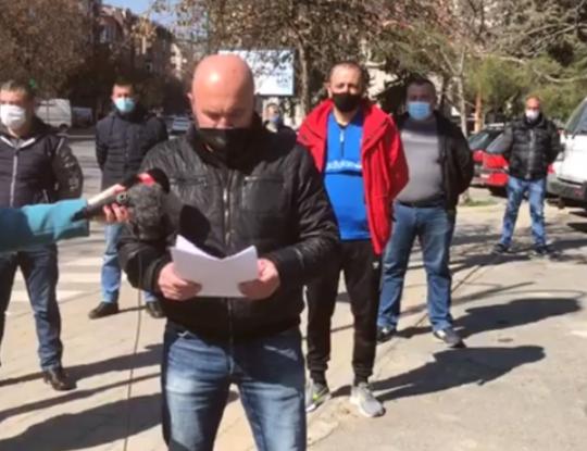 Војниците со наполнети 45 години изманипулирани од Шекеринска: На наши места се вработуваат други